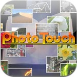 PhotoTouch for iOS