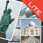 Photo Card Studio Lite For iOS
