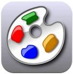 ArtStudio for iPad