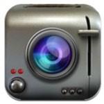 PhotoToaster For iOS