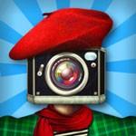 ArtCamera For iOS