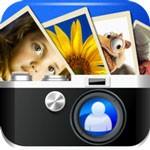 Photobook For iOS
