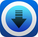 Free Video Downloader Plus Plus for iOS