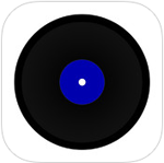 DJ Mixer 3 for iOS