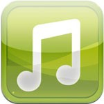 Vietnamese online music plus for iOS