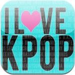Kpop music videos for iOS