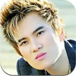 Lam Chan Huy singer and music image for iOS