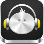 Free Music Downloader SHAKEit Player for iOS