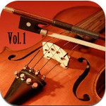 Classical Music Collection: Vol. 1 for iOS