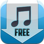 Free Music Download Pro for iOS