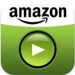 Amazon Instant Video for iOS