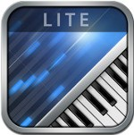 Music Studio Lite for iOS