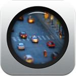 Miniatures for iOS