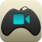 Your Video Game for iOS