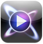 PowerDVD Mobile for Ultra (iOS)