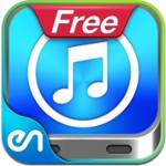 Music Player All-in-1 Free for iOS