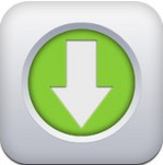 Free Video Downloader for iOS