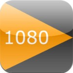 1080 MKV Player for iOS