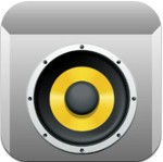 MusicPlayer Free for iOS