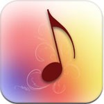 Free Music Downloader and Player Free for iOS