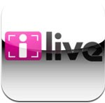 iLive for iOS