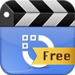TubeBox Free for iOS