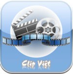Vietnam Clip for iOS