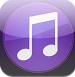 Ringback Vietnam for iOS