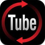 HD for iPad LoopTube