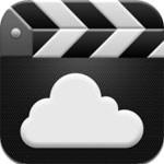VideoSync Lite for iOS