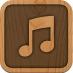 Musica for iOS