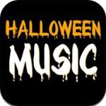 Halloween Music for iOS