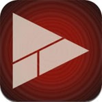 Tunebooth Player for iOS