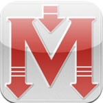 Maxi Downloader for iOS