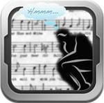 MyLyrics for iOS