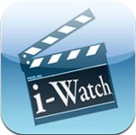 iWatch Video for iOS