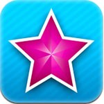 Video Star for iOS