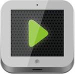 Lite for iPad OPlayerHD