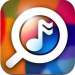 Lyrics Finder for iOS
