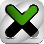 WiFi Streamer for iOS