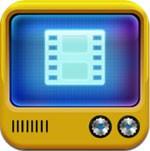 VideoBox Free for iOS