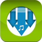 Songs Download ++ for iOS