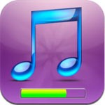 Free Music Downloader Free Ultra for iOS