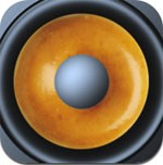 DONUT Player for iOS