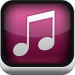 Music + Lite for iOS