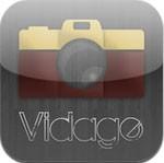 Vidage for iOS