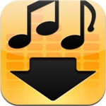Music Download Xtreme for iOS