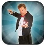 Magic Trick for iOS