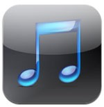 Download Music Pro for iPhone