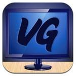 VideoGrade for iOS